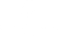 Concierge Star Realty – South Florida/Miami